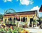Nâng cấp làng du lịch cổ phục vụ Năm du lịch quốc gia