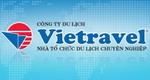 """Vietravel - """"Top ten Lữ hành quốc tế hàng đầu Việt Nam năm 2010"""""""