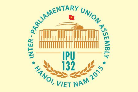 Vietravel: Đơn vị duy nhất tổ chức tour phục vụ IPU 132