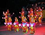Vietravel góp phần quảng bá hình ảnh Việt nam đến du khách trong chương trình giao lưu Văn hóa Việt - Nhật tại Đại Nội Huế