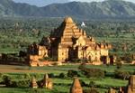 Myanmar expands VOA scheme again