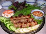 5 món ngon không thể bỏ qua khi tới Nha Trang