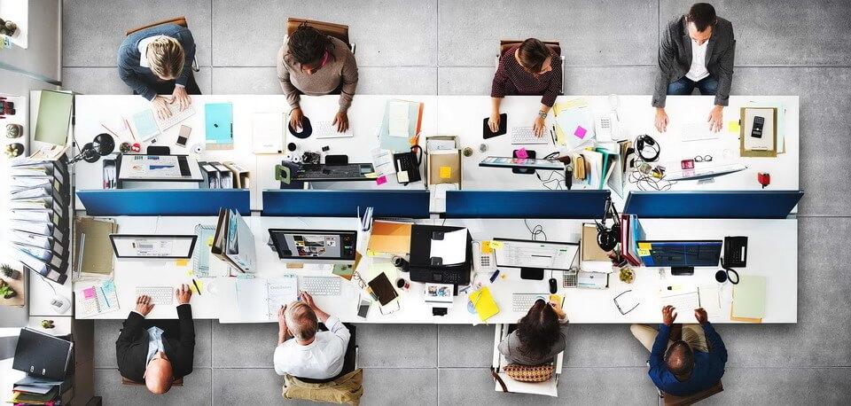 Giải pháp nâng cao năng suất lao động của người lao động