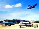 Pacific Airlines sẽ mở đường bay đến Huế