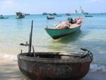 Chương trình khuyến mãi giảm từ 30 - 90% giá tour Phú Quốc hè 2007