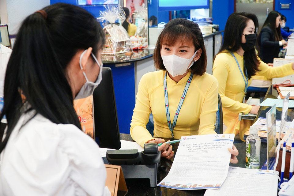 Nhiều ưu đãi du lịch hè hấp dẫn nhân dịp Ngày hội Du lịch Thành phố Hồ Chí Minh lần thứ 17