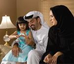 Qataris top Arab travel spending ladder