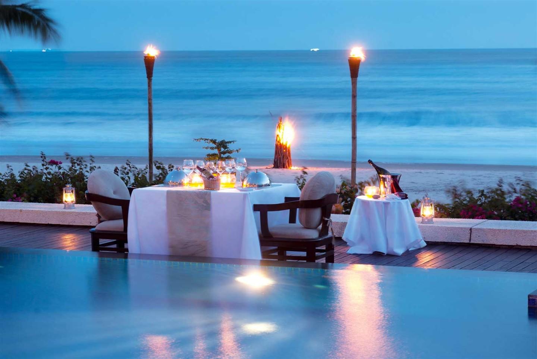 10 Best Vietnam Luxury Resorts