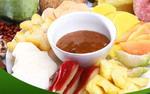 Khám phá ẩm thực đảo Bali
