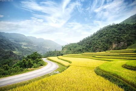 Thông tuyến cao tốc Yên Bái – Sapa, Vietravel Hà Nội mở tuyến du lịch mới