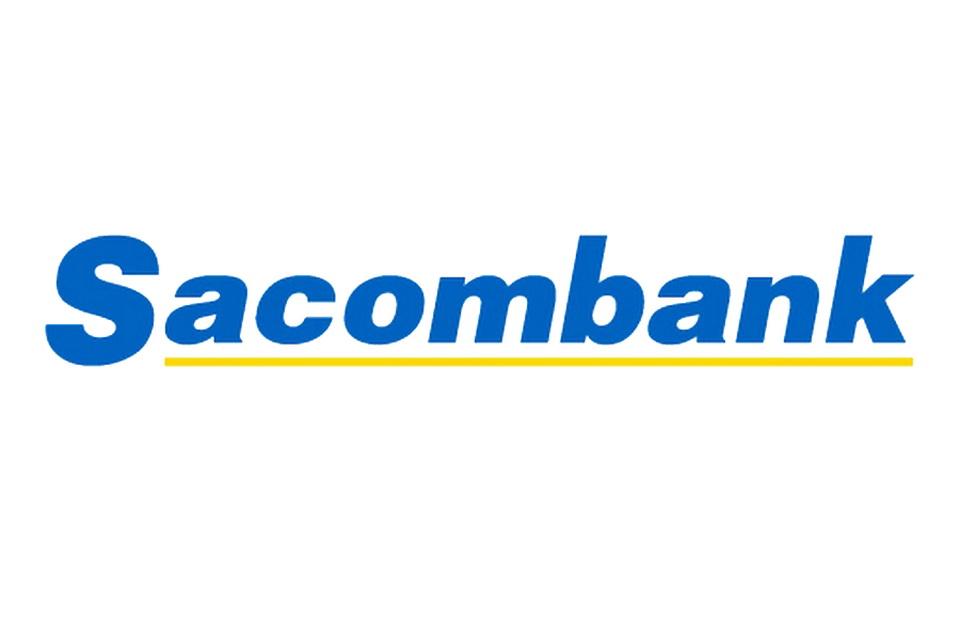 Thể lệ chương trình trả góp 0% lãi suất cùng Sacombank