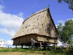 Kon Tum dành 8 tỷ đồng khôi phục các làng nghề