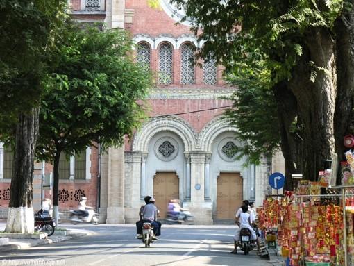 Việt Nam thực hiện giảm giá trong lĩnh vực du lịch đến hết tháng 9/2009