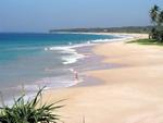Government's inaction on destination promotion retards Sri Lanka's tourism prospects