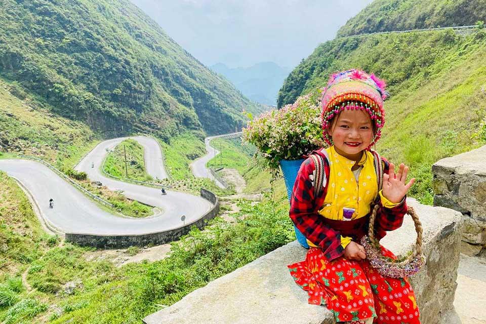 Vietravel chuẩn bị tái khởi động sản phẩm du lịch Hà Giang