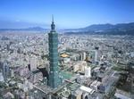 Vietravel tổ chức thành công tour Mice Đài Loan lớn nhất Việt Nam