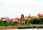 Quảng Bình: Khách du lịch quốc tế tăng 80% so với cùng kỳ