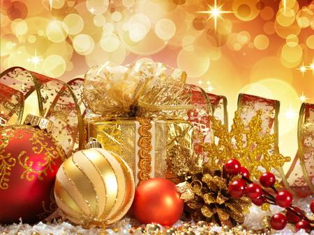 Những điểm đón Giáng sinh sôi động nhất thế giới