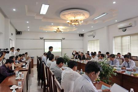 """Vietravel khai thác đường bay kết nối """"Tam giác vàng"""" du lịch Cần Thơ - Khánh Hòa - Lâm Đồng"""
