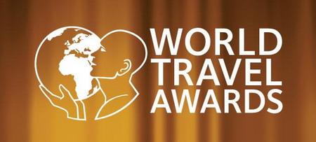 Giải 'Oscar' của ngành công nghiệp du lịch World Travel Awards