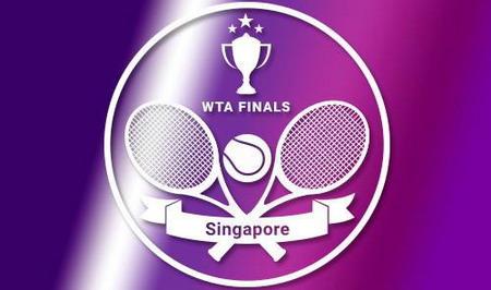 Vietravel đồng hành cùng giải quần vợt nữ WTA Finals Singapore 2015