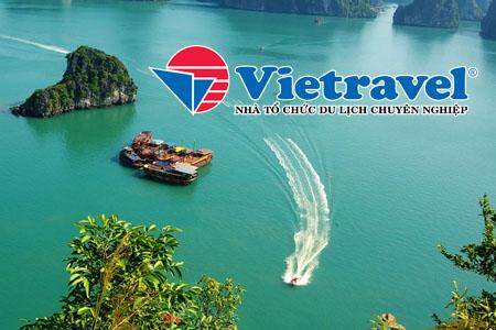 Vì sao lựa chọn Vietravel