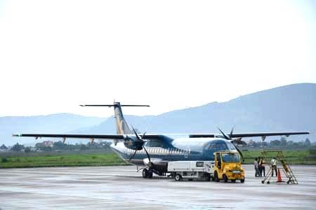 Presstrip khai trương đường bay mới Cần Thơ – Đà lạt