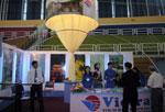 ITE 2006 và dấu ấn Vietravel