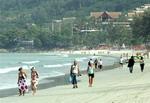 Du khách ASEAN sẽ đi lại dễ dàng trong khu vực