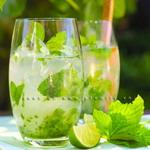 Điểm danh 10 thứ đồ uống ngon tuyệt trên thế giới