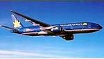 """Chương trình """"Khuyến mại mùa Thu"""": Vietnam Airlines giảm giá vé nội địa từ 17- 52%"""