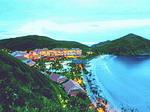 Vinpearl Land có thêm hơn 250 phòng khách sạn 5 sao